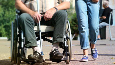 Zasiłki, dotacje, pomoc dla niepełnosprawnych – jak wygląda w Polsce?