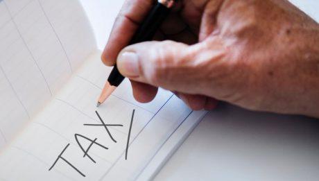 Dzień Wolności Podatkowej – o co chodzi?