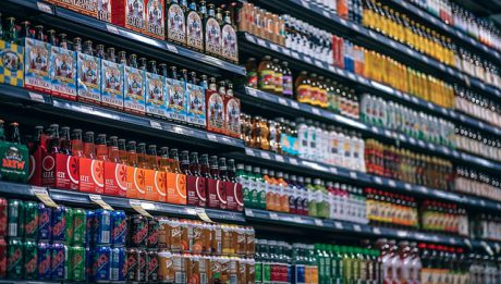 Najczęstsze oszustwa w sklepach – na co musisz uważać?