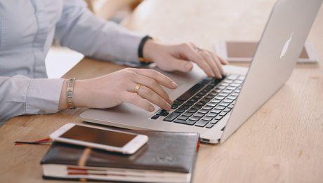 Popularne pakiety biurowe: Microsoft Office, OpenOffice, LibreOffice… co jeszcze, które darmowe?