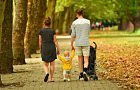 Zasiłek rodzinny: dla kogo, ile wynosi, jakie dokumenty, gdzie składać?