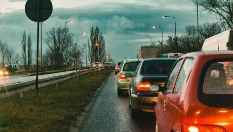 Podatki, które płacą kierowcy a nawet o tym nie wiedzą