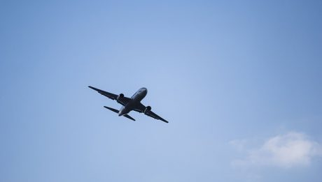 LOT – co wiemy o polskich liniach lotniczych?