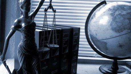 Emerytury sędziów i prokuratorów – za wysokie?
