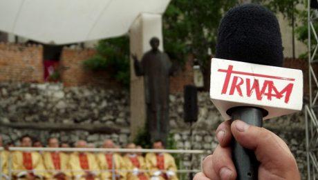 Radio Maryja, telewizja Trwam – co wiemy o mediach dla katolików?