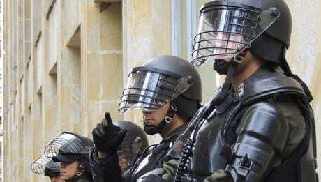 Zawód policjant w Polsce: obowiązki, wynagrodzenia, nagrody, czy warto być policjantem?
