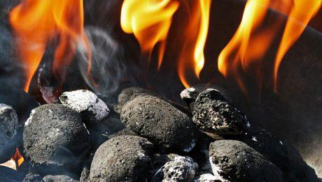 Kiedy skończy się polski węgiel? Czy wydobycie jest opłacalne?