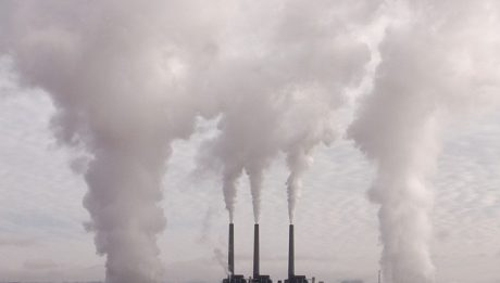 Nadwyżki CO2 czym są, na czym polega ich sprzedaż?