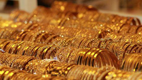 Ile kosztuje złoto? Czy i gdzie opłaca się kupować złoto?