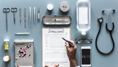 Jak wybrać ubezpieczenie zdrowotne dla pracowników? Ubezpieczenia medyczne dla firm