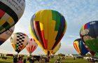 Baloniarstwo ― sport, biznes i marketing w jednym! Ile kosztuje baloniarstwo?