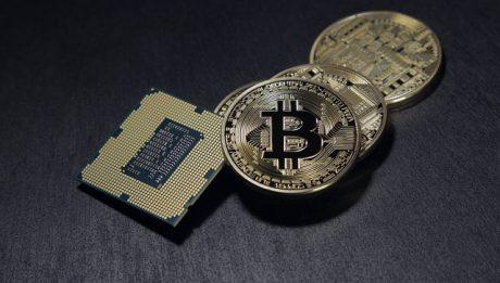 Bitcoin – co to jest, jak działa, jak zarabiać na bitcoinach?