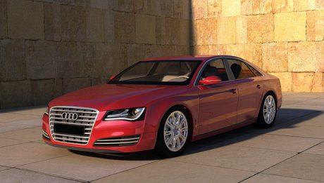 Leasing czy najem długoterminowy samochodu? Co się bardziej opłaca dla przedsiębiorców?