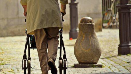 Emerytury bez podatku – czy to możliwe?