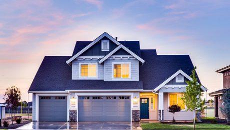 12 rad dla starających się o kredyt na dom lub mieszkanie