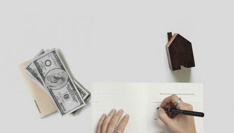 Zakup mieszkania obciążonego hipoteką – jak bezpiecznie sfinalizować umowę?