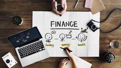 Jak zdobyć kapitał na własną firmę? Kredyty, obligacje korporacyjne, dotacje