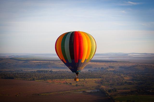 baloniarstwo-jak-zostać-pilotem-lot-balonem