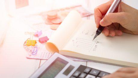 Dodatkowe koszty w kredycie gotówkowym – jakie? Czy wszystkie koszty, opłaty są obowiązkowe?
