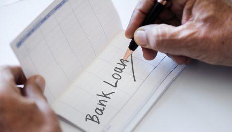 Wcześniejsza spłata kredytu – czy to się opłaca?