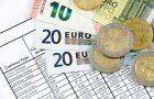 Kantor internetowy czy stacjonarny? Gdzie opłaca się wymieniać walutę?