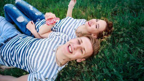 Kredyty dla młodych – jakie możliwości kredytowe mają młodzi ludzie?