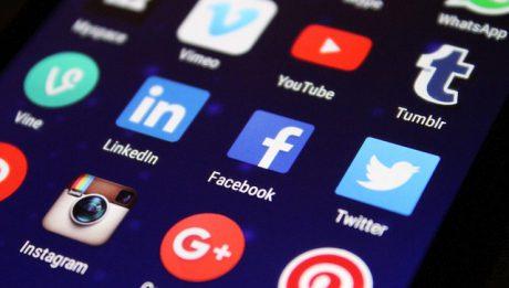 Informacje w Social Media, a wpływ na zdolność kredytową