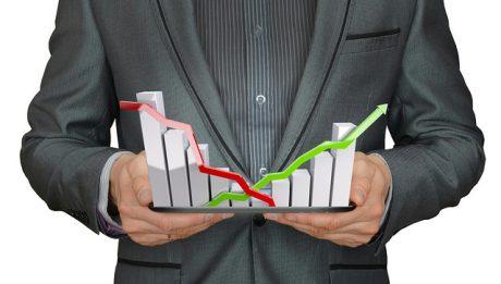 Stopy procentowe – co to jest, od czego zależą? Wpływ stóp procentowych na kredyty i lokaty