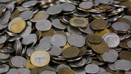 Odsetki ustawowe za opóźnienie w spłacie pożyczki – ile wynoszą, jak są obliczane?