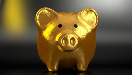 Czy Polacy oszczędzają? Rezerwy finansowe Polaków