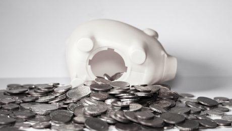 Poduszka finansowa – czym jest? Dlaczego warto mieć fundusz bezpieczeństwa?
