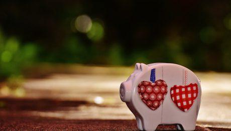 Jak oszczędzać w 2019 roku? Lokaty, konta oszczędnościowe czy fundusze inwestycyjne?