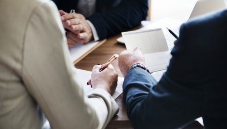 Weryfikacja kredytobiorcy – na czym polega?