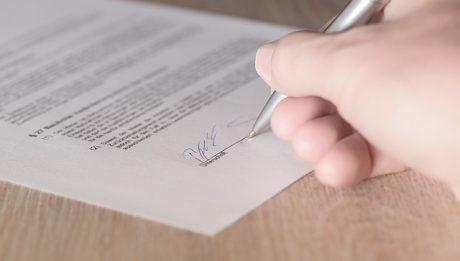 Pożyczki w domu klienta – kto może się starać?