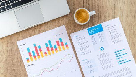 Wskaźnik LTV – czym jest i jak wpływa na kwotę kredytu?