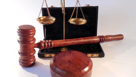 Ceny u adwokata, czyli ile kosztuje adwokat? Przykłady opłat za czynności adwokackie