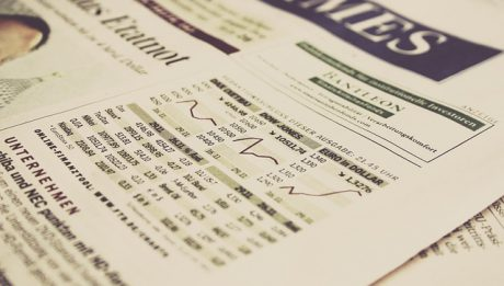 Czym zajmuje się broker finansowy?