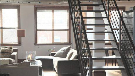 Ile Polacy pożyczają na zakup mieszkania?