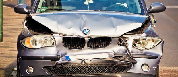 ubezpieczenie-samochodu-OC