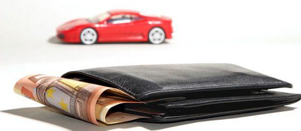 pożyczka-na-prawo-jazdy