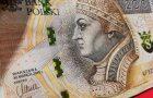 NBP – co warto wiedzieć o Narodowym Banku Polskim?