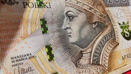 Kto jest na polskich banknotach? Dlaczego nie ma kobiet na banknotach PLN?