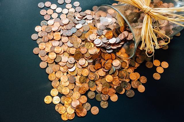 oszczędności-oszczędzanie-lokata-konto-oszczędnościowe