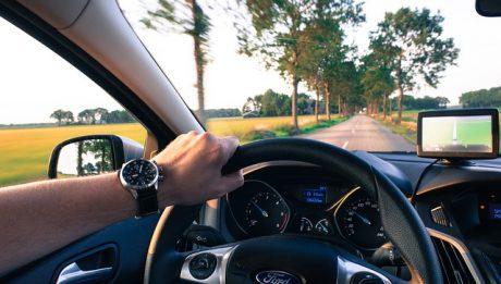 Ile kosztuje wynajęcie samochodu w Polsce? Warunki, ceny wynajmu samochodów w Polsce.