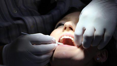 Leczenie kanałowe zęba, ile kosztuje, co to jest?