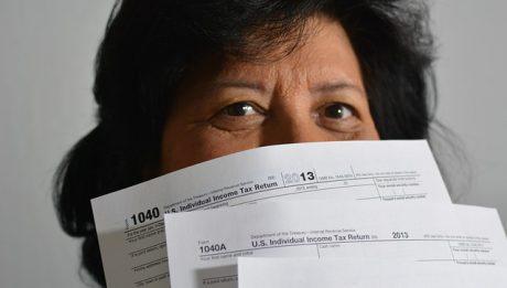 Darowizna ile kosztuje, ile wynosi podatek od darowizny?
