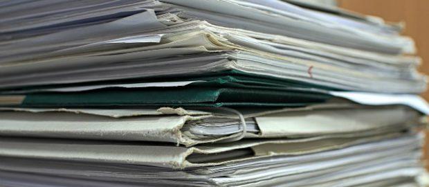 dokumenty-ile-przechowywać