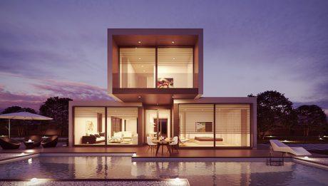 Jak działa inteligentny dom? Ile kosztuje inteligentny dom?