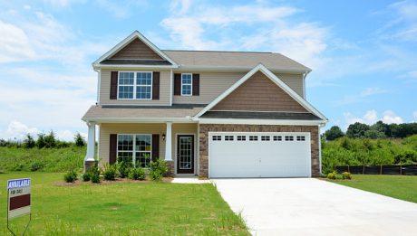 Jak uzyskać kredyt hipoteczny przy niskich dochodach? 5 wskazówek