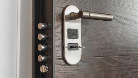 5 rzeczy, na które musisz zwrócić uwagę ubezpieczając mieszkanie